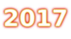 ranking chwilówek 2017