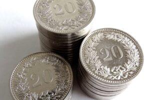 Szybka gotówka zwiększa kwotę pożyczki do 4000zł!