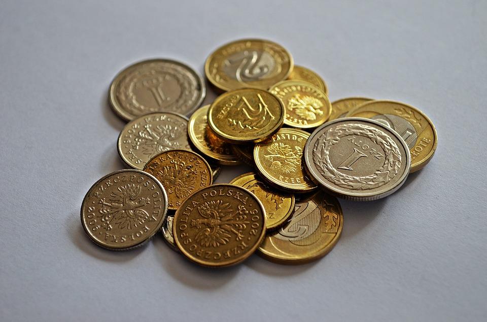 Monity i wezwania do zapłaty
