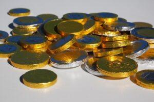 Wonga zwiększa  kwotę pierwszej pożyczki – 1500zł