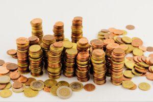 Powody negatywnej decyzji pożyczkowej