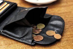 Restrukturyzacja zadłużenia