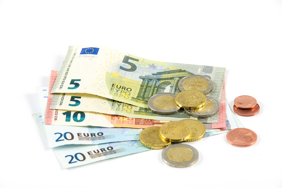 Konsolidacja pożyczek pozabankowych