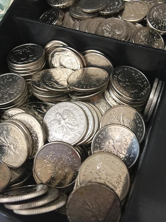 ubezpieczenie pożyczki chwilówki
