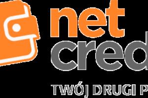 Pierwsza pożyczka do 3000 zł za darmo w Netcredit.pl