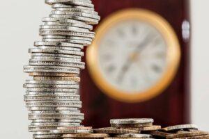 Jak przebiega proces weryfikacji pożyczkobiorcy?